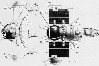 АМС Венера 2
