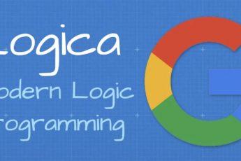 Open source язык программирования Logica от Google для SQL запросов