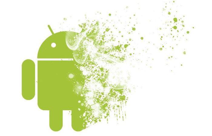 Как удалить свой Android-аккаунт?