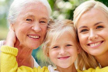 Расчет возраста онлайн - калькулятор подскажет сколько человеку лет по дате рождения