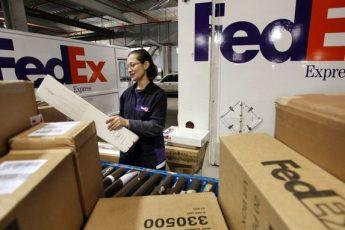Нормы беспошлинного ввоза товаров в посылках из зарубежных онлайн-магазинов